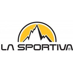 LA SPORTIVA Lezečky LS Miura VS Women  63f5f4a984f