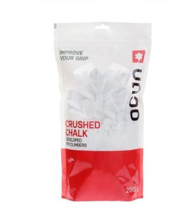 Ocún, Chalk CRUSHED 250 g,