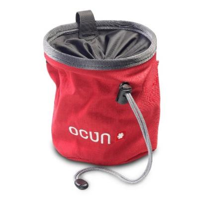 Ocún, PUSH Red + belt,
