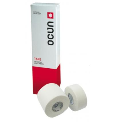 Ocún, TAPE BOX 50mm x 10m - pack 4 pcs,