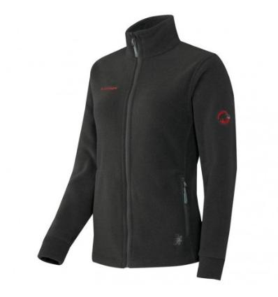 Mammut, Innominata Jacket Women, EU XL, black