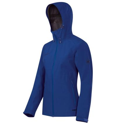 Mammut, Jona Jacket Woman,