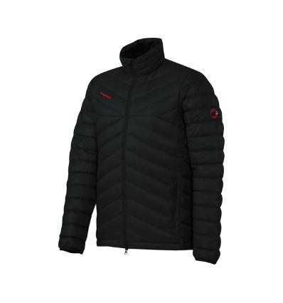 Mammut, Trovat IN Jacket Men, EU L: black