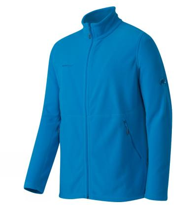 Mammut, Yadkin ML Jacket Men, EU L, atlantic