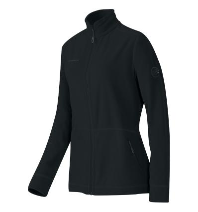 Mammut, Yampa ML Jacket Women, EU L, black