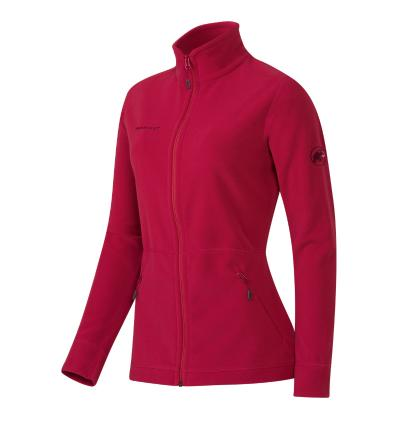 Mammut, Yampa ML Jacket Women, EU S, crimsone