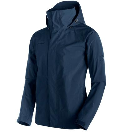 Mammut Trovat Tour HS Jacket Men EU XL / marine