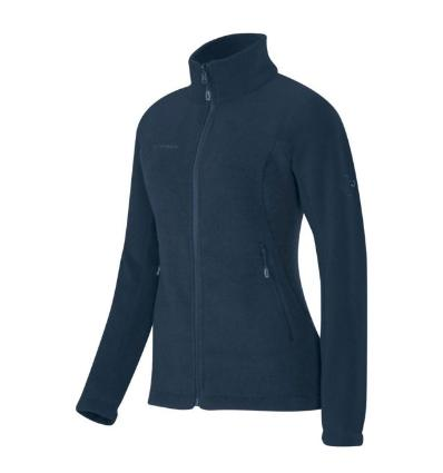 Mammut, Innominata Advanced ML Jacket Women, EU S, orion melange