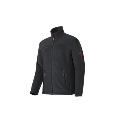 Mammut, Innominata ML Jacket Men, EU XL, black