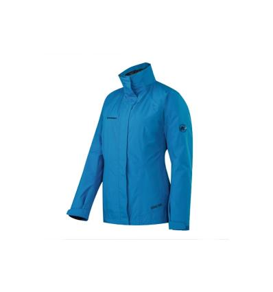 Mammut, Ayaka 4-S Jacket IND Women, EU L, imperial