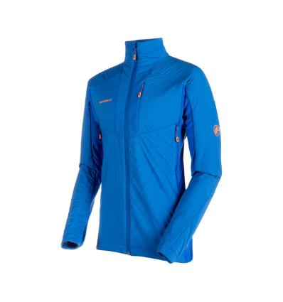 Mammut, Eigerjoch IN Hybrid Jacket Men, EU M :ice