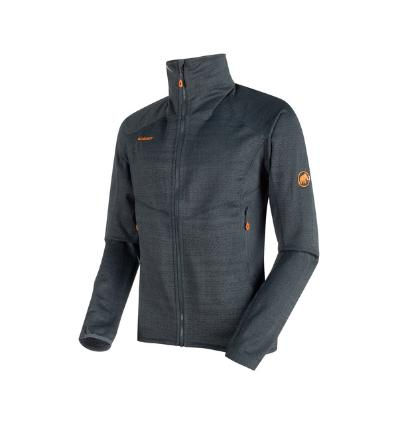 Mammut, Eiswand Guide ML Jacket Men, EU M :storm
