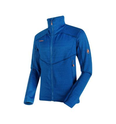 Mammut, Eiswand Guide ML Jacket Men, EU M :ice