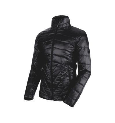 Mammut Rime IN Jacket Men EU XL / black-phantom