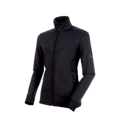 Mammut Cruise ML Jacket Men EU XL / phantom - black