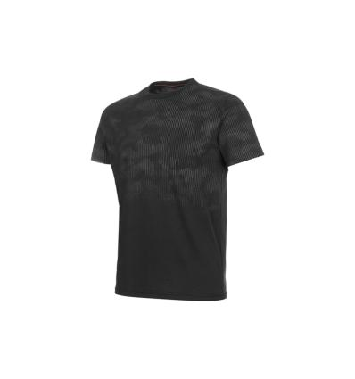 Mammut Seile T-Shirt Men phantom PRT4
