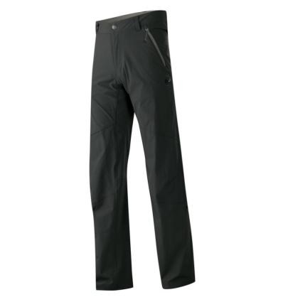 Mammut, Runbold Pants Man, black, 46
