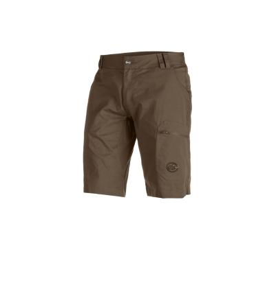 Mammut, Zephir Shorts Men, bistre, 48