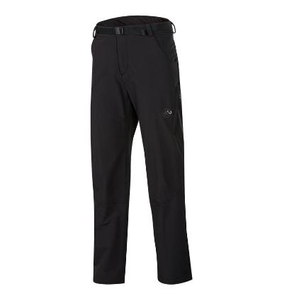 Mammut, Bask Pants Men, bison, 44
