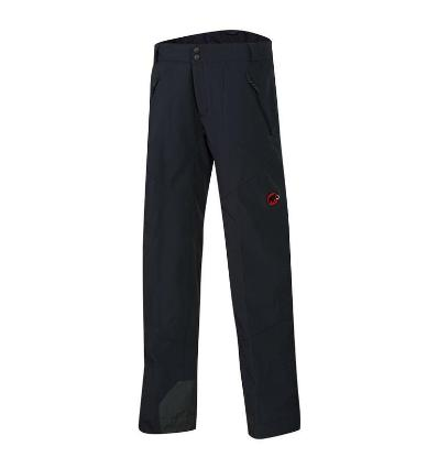 Mammut Tatramar SO Pants Men EU 52 / black