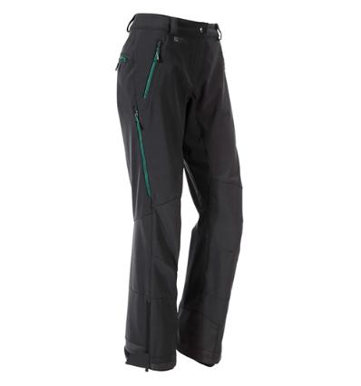 Mammut, Tatramar SO Pants Women, black, 40