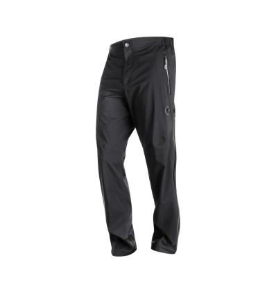 Mammut, Runbold Advanced Pants Man, black, 46