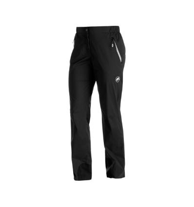 Mammut, Runbold Advanced Pants Women, black, 38