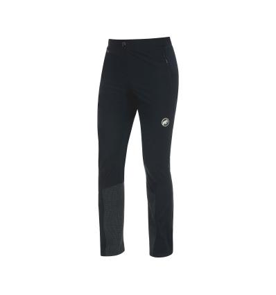 Mammut Aenergy SO Pants Men EU 48/ black