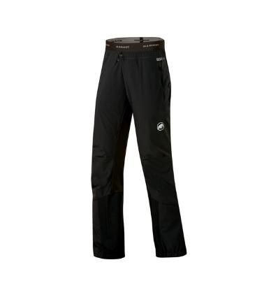 Mammut, Aenergy Light SO Pants Men, EU 48, graphite