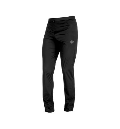 Mammut Rainspeed HS Pants EU M, black