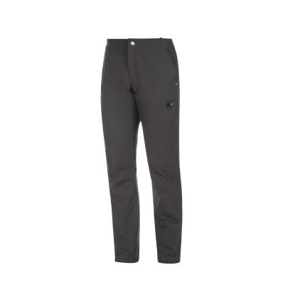 Mammut Alnasca Pants Men EU 46 / black