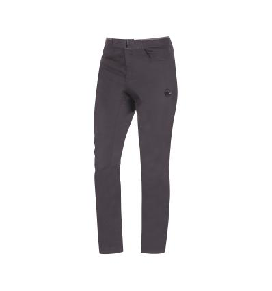 Mammut Massone Pants Men EU 44 / phantom