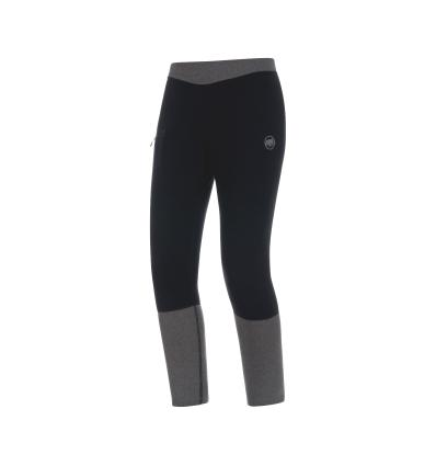 Mammut Aconcagua ML Tights black-black melange