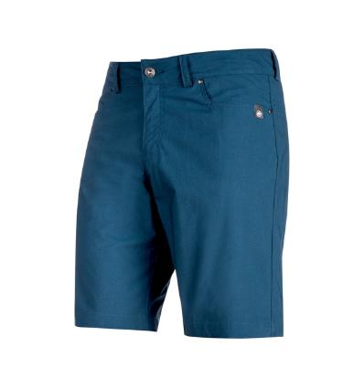 Mammut Roseg Shorts Men EU 52 / jay