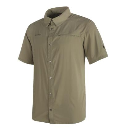 Mammut, Trovat Advanced Shirt Men, EU M, dolomite