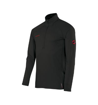 Mammut, Atacazo Zip Pull Men, EU M, black