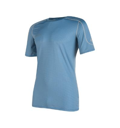 Mammut, Go Dry T-Shirt Men, EU L, cloud