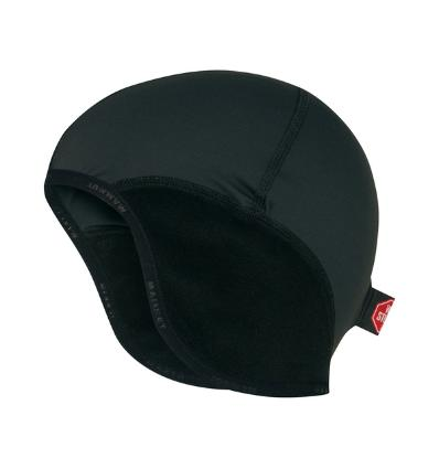 Mammut, WS Helm Cap, EU children, black