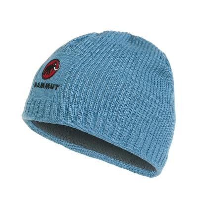 Mammut, Sublime Beanie, EU one size, cloud