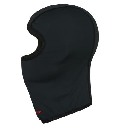 Mammut, Balaclava Children, EU children, black