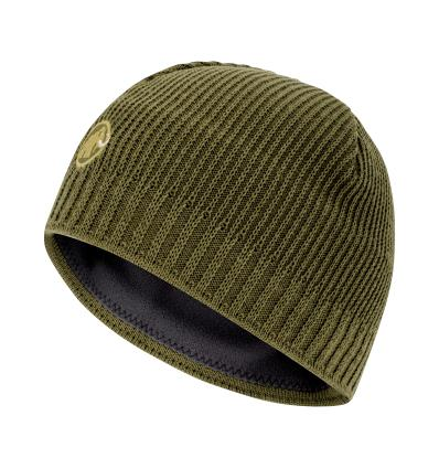Mammut Sublime Beanie one size / clover