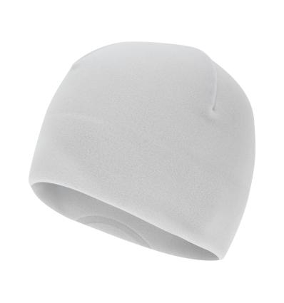 Mammut Fleece Beanie one size / marble