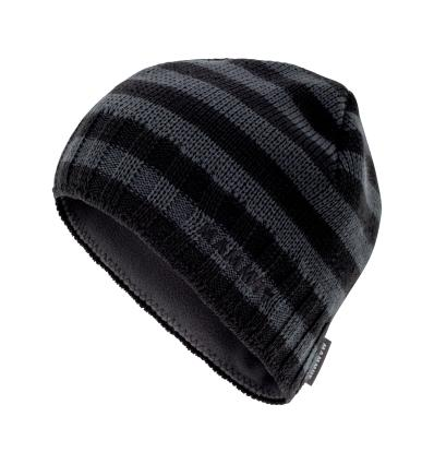 Mammut Passion Beanie one size / black-phantom