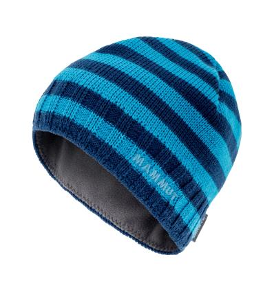 Mammut Passion Beanie one size / ultramarine-imperial