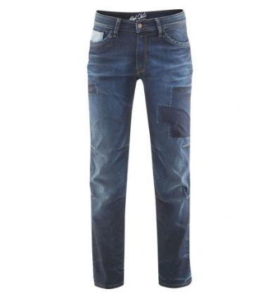 Red Chili Celebrate 96 Men EU L, Blue denim