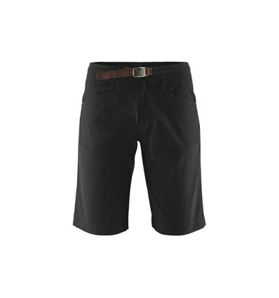 Red Chili Zodiac Men Basic EU L, Black
