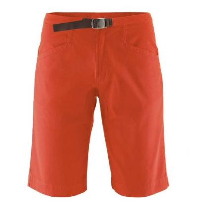 Red Chili Zodiac Men Basic EU XS, Fire