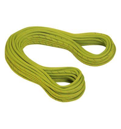 lano Mammut Infinity Protect BiCo Sense 9.5   60 m 656415f0ce5