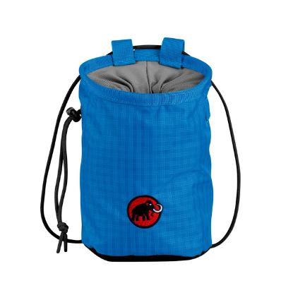 Mammut Basic Chalk Bag one size/ imperial