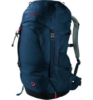 Mammut, Creon Pro, 40L dark space
